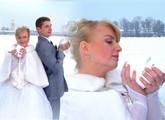 Hochzeitvideo